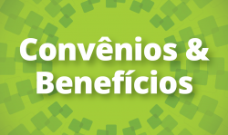 botaoConvenios&Beneficios-19